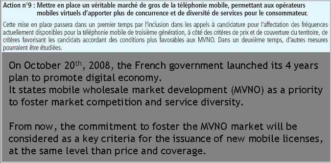 poste mobile forfait 2 euro
